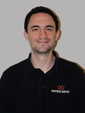 Maciej Poznansky